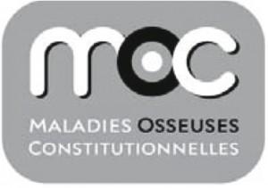 26-Poster-CMR-MOC