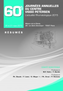 COUV_RESUME_2015