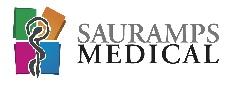 page logos