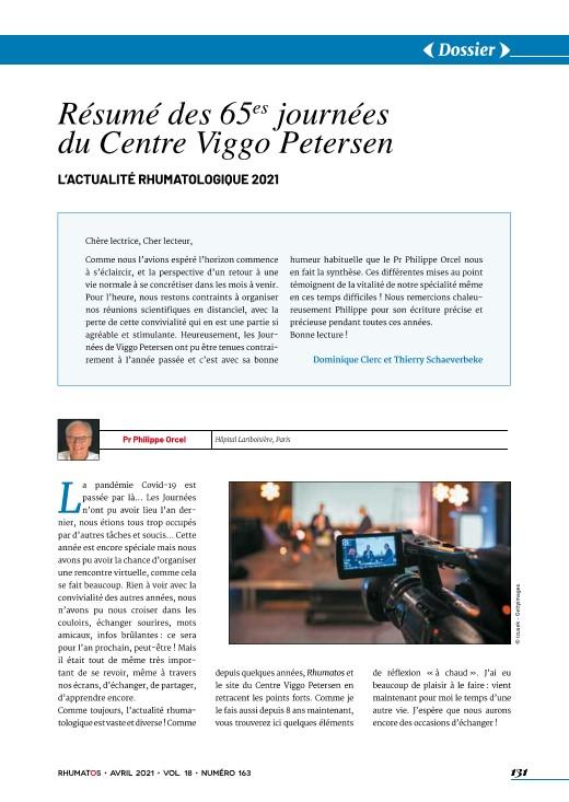 article PO 2021 _ Visuel